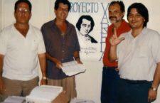 La Habana, 2002.