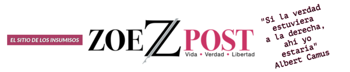 ZoePost